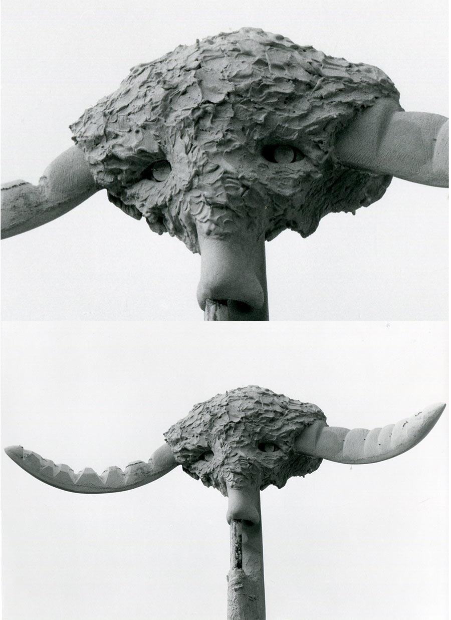 Totem-Head-1