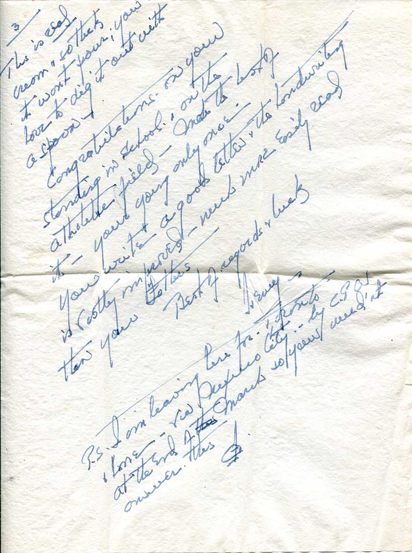 Letter-from-H-pg-three