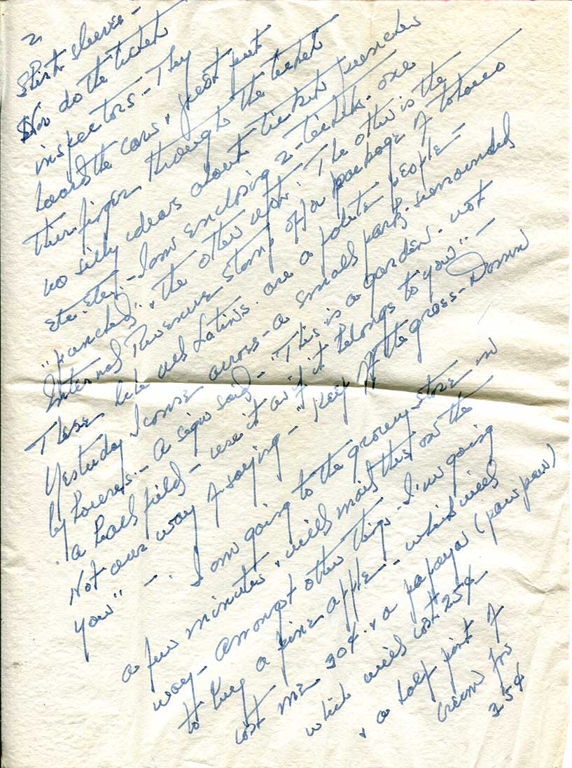 Letter-from-H-pg-two