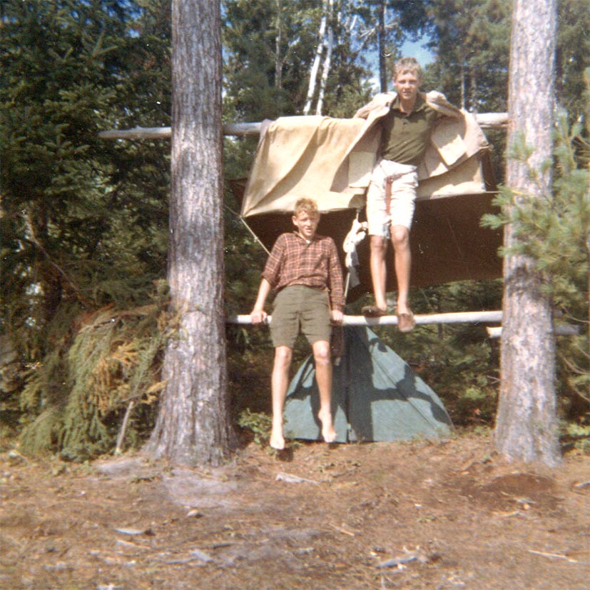 Robin-Tim-Campsite