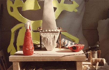 Work-Plaster-A