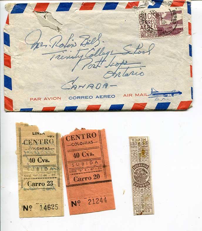Letter-from-H-Envelope