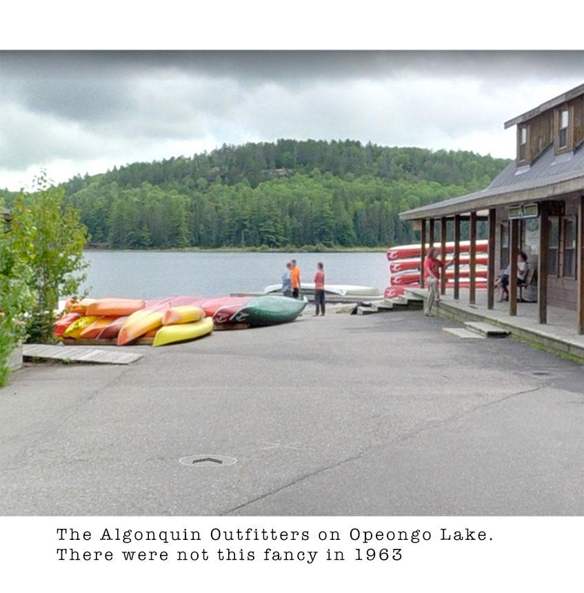 Opeongo-Lake-Under